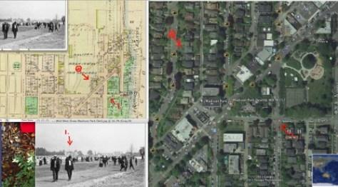 1. Madison-Park-maps-plus-Grab-WEB