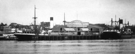 6.-Pier-70-Blue-Funnel-Pier14_70-web-