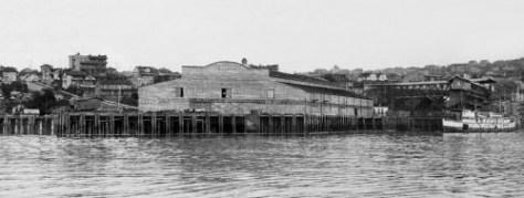 6. Pier 70 cropBx