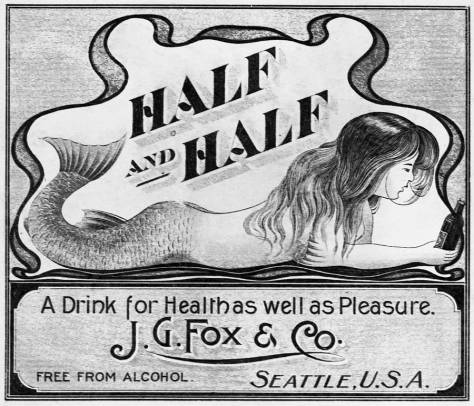 2. Half-and-Half-Drink-mermaid-WEB