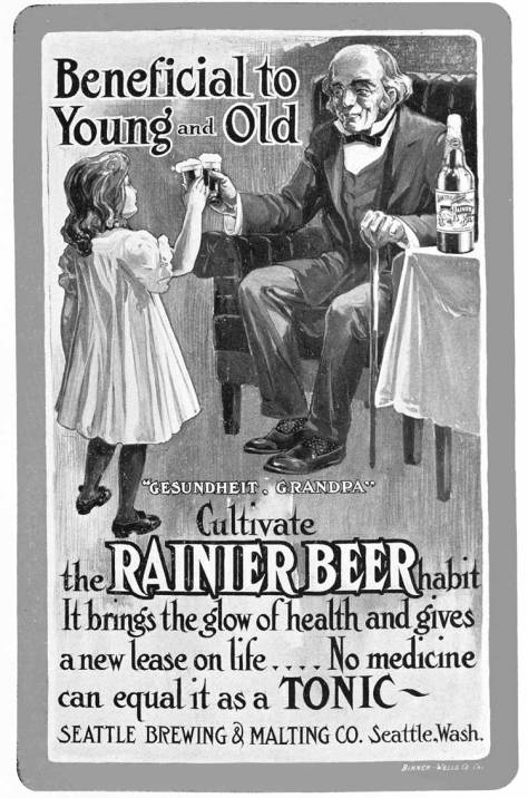 2. Rainier-Beer-for-Kids-WEB