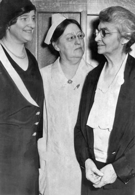 8. Three-Power-Nurses-WEB