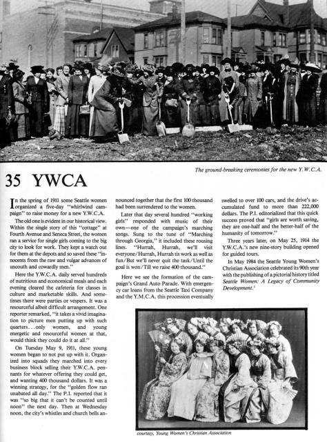 8 YMCA-Page-1-WEB