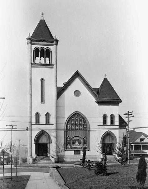 xx-first-unitarian-Church-Cap-WEB