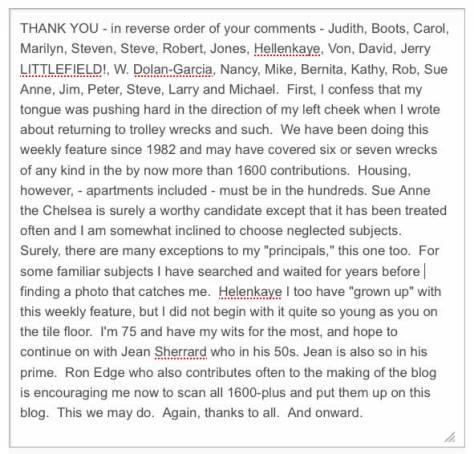 BLOG-GIVE-THANKS--4_19_2014-WEB