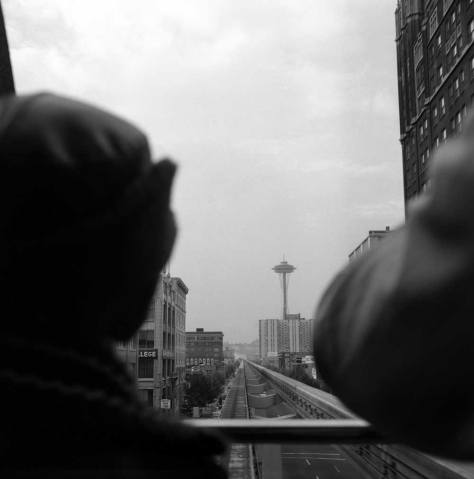 z FS-Space-Needle-from-Monorail-nose-downtownWEB