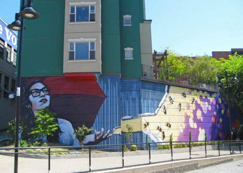 CHH-Villa-mural-WEB