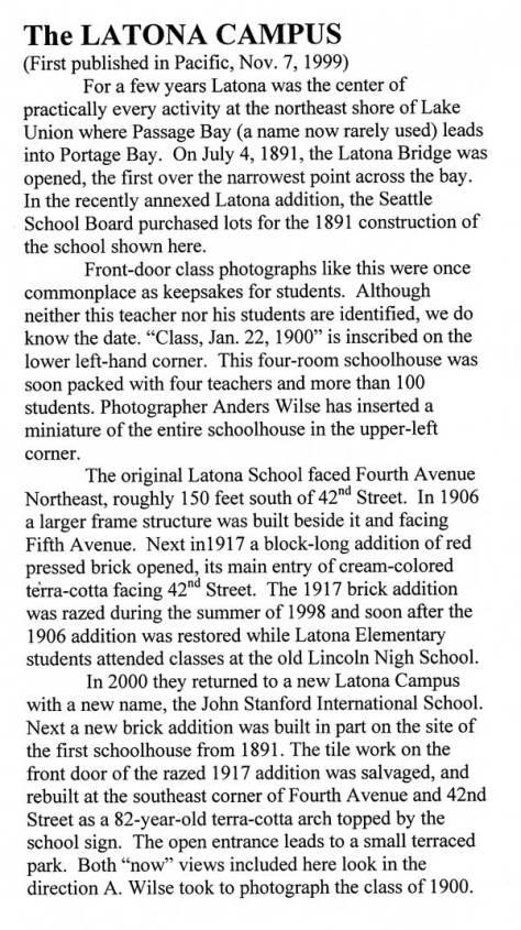 The-Latona-Campus,-Pac.-Nov7,-1999-WEB