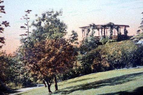 Picturesque-Pavilion-hand-colored-Kinnear-Pk.-Web