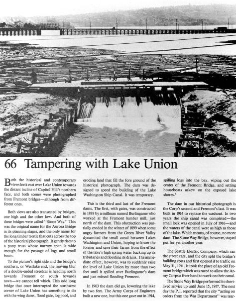 x-Fremont-dam-fm-Fremond-Bridge-1984-Feb.-12-Pacific-WEB