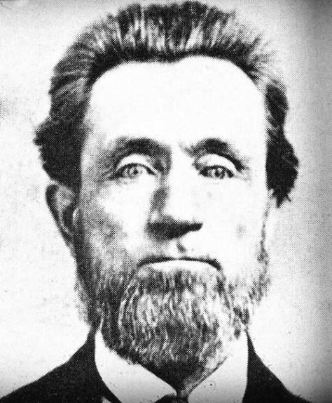 Yesler,-Henry-Portrait-proc-WEB