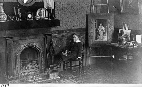 Album-Boy-sits-in-parlor-WEB