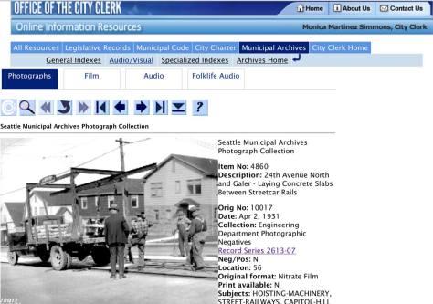 City-Clerk-Online-Info-grab-Concrete-slabsWEB-