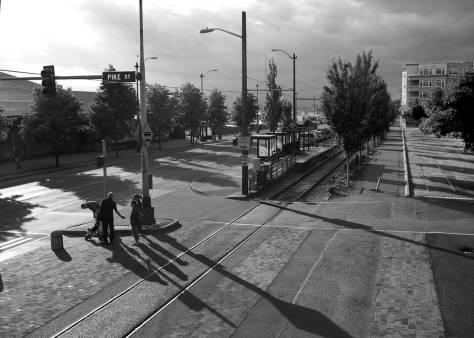 RR-Ave.-fm-Pike-trestle-NOW-WEB