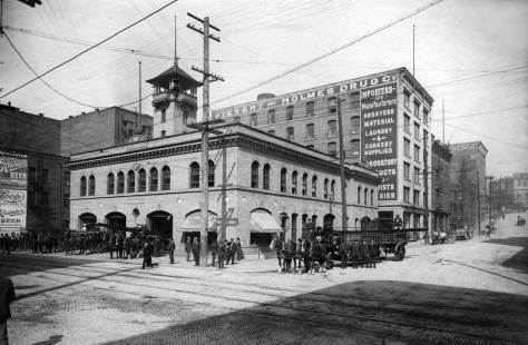Fire-Station-3rd-&-Main-nw-Cor-WEB