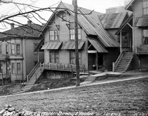 5th-&-Columbia-duplex-12-4-1909-WEB