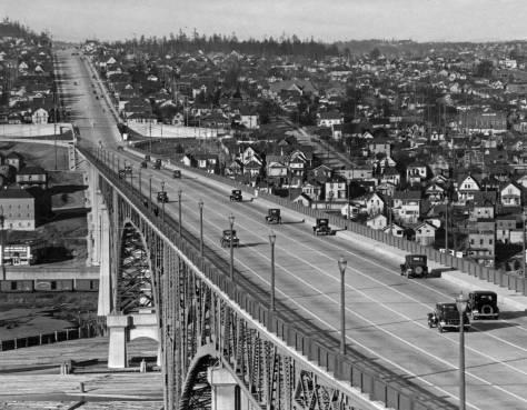Aurora-Bridge-lk-n-fm-Q.A.-early-WEB