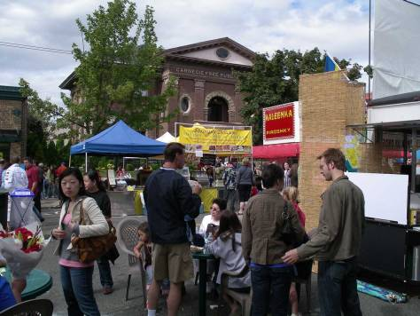 6 Ballard-Library-thru-street-fair-2007-WEB