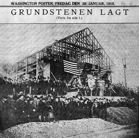 x-1915-small-januarygroundbreaking-WEB