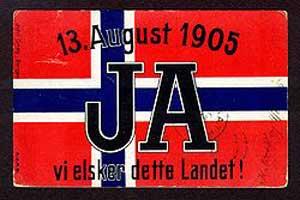 x-Postcard-Norway-flag-1905-WEB