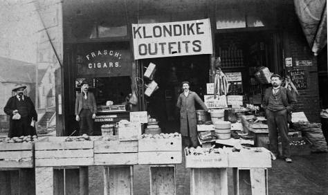 Yesler-Klondike-OUtfits-Yesler-and-3-WEB