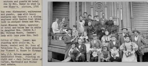 CAPTION-for-Stacy-Mansion-Hotel-June-25,-1895