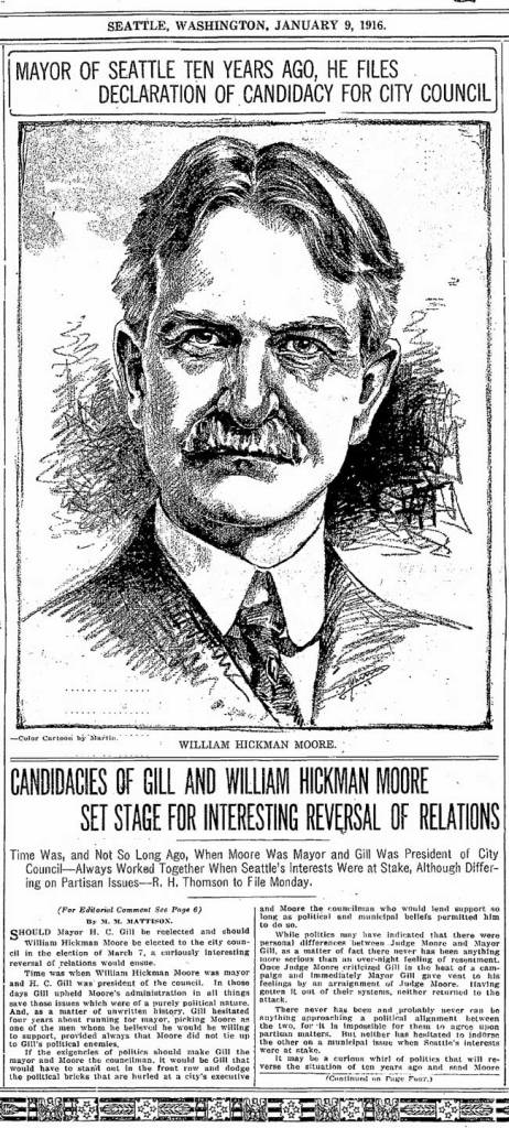 From The Times, Jan. 9, 1916.
