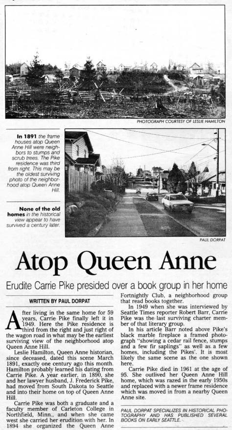 First appeared in Pacific, March 10, 1991.