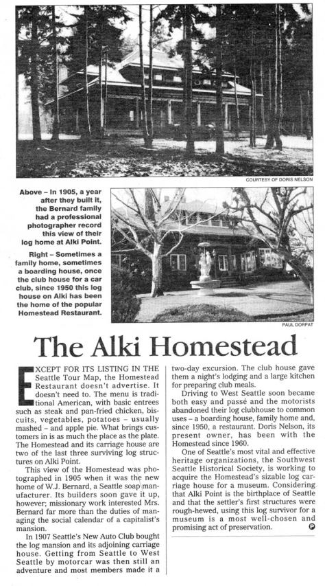 First appeared in Pacific, April 10, 1994.