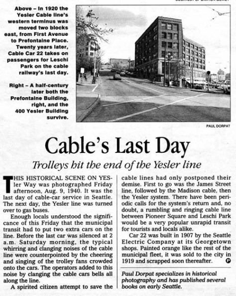 Yesler-Cable-Last-day-clippingWEB