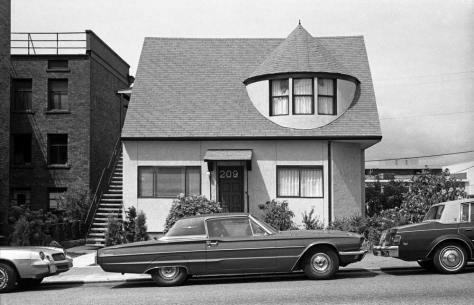 209-ca,-1978-web