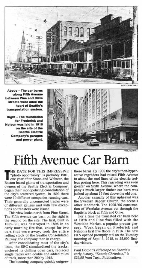 First appeared in Pacific, Sept. 12, 1993