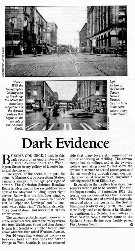 First appeared in Pacific, January 24, 1999.