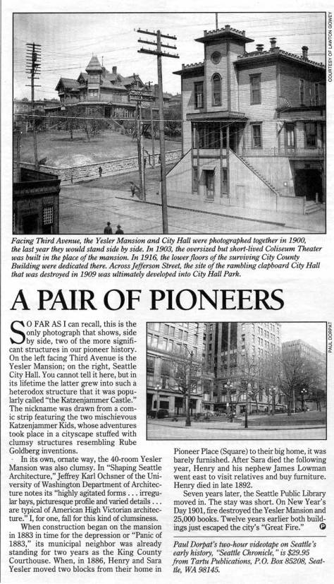 First appeared in Pacific, March 22, 2002