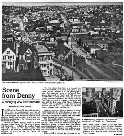 cLIP-Scene-from-Denny-N&T-WEb copy