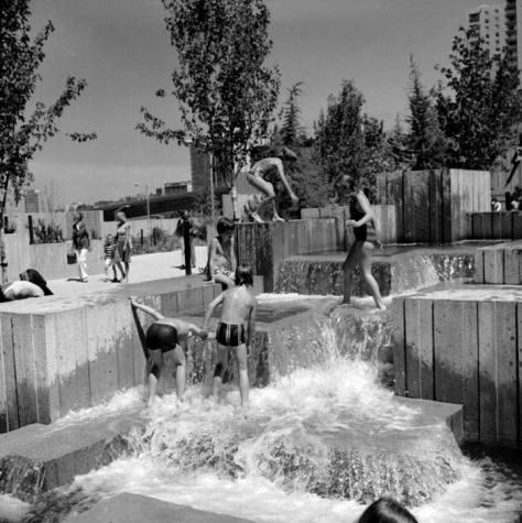 Freeway-Park-Dangerous-Waders-july-76-by-Shaw-web