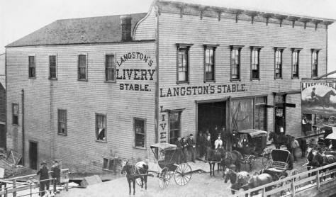 Langston's-Livery-THEN-WEB copy