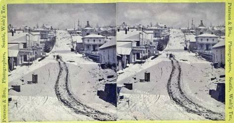 1880-Cheery-St-snow--stereo-WEB