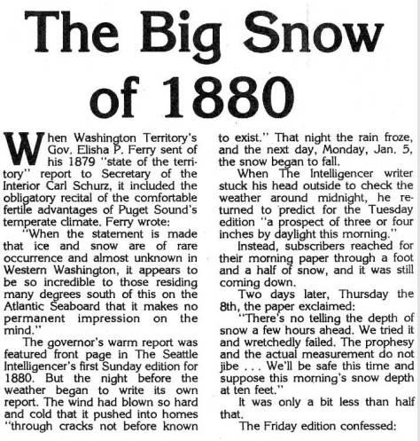 BIG-SNOW-TEST-#1BBB