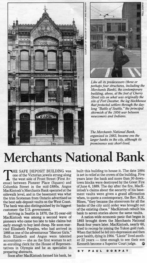 clip- cherry Merchants-Bank-ca.-86,-7-23-2000-WEB