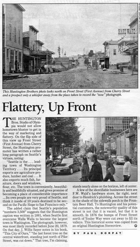 Appeared first in Pacific on Oct. 14, 2001.