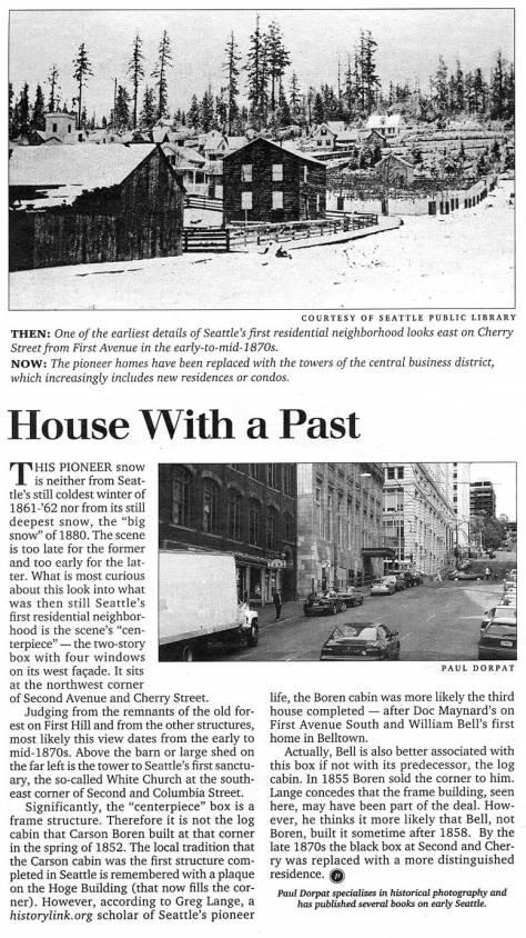 clip Cherry-Street-snow-mid-70s---1,28,2007-WEB