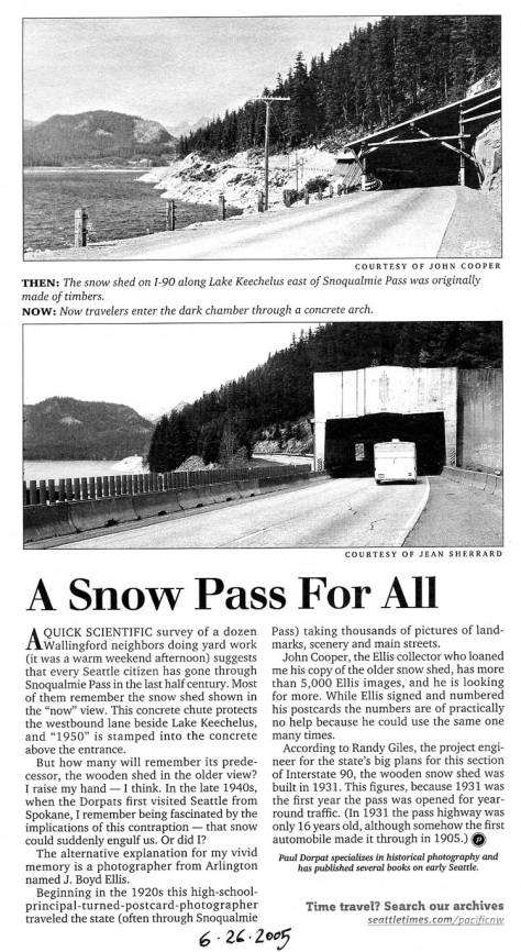 Sowqualmie-Pass-shed-6-28-2005-WEB