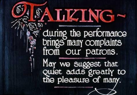 TALKING-DURING-PERFORMANCE-web