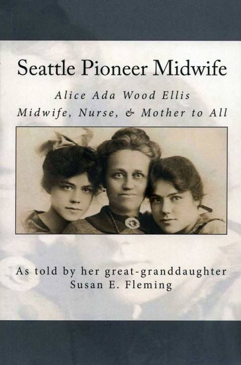 x-Cover-to-Seattle-Pioneer-Midwife-web-