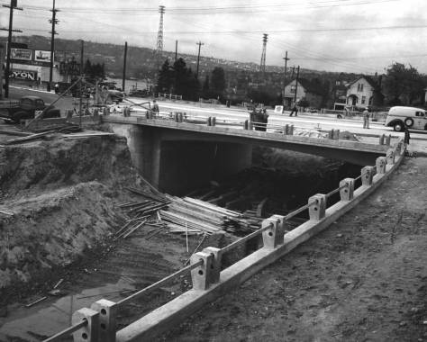 x-U-of-W-Parkway-Underpass-May-9,-1950-WEB-