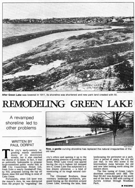 z clip-1911-Green-Lk-regrade-east-side-WEB