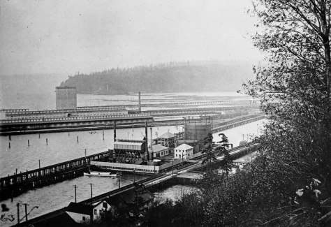 3. Gas-Plant-on-Elliott-with-Magnolia-and-GN-Pier-frm-Q.A.WEB