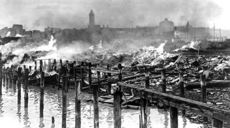 clip-Hooverville-fire-1940-web