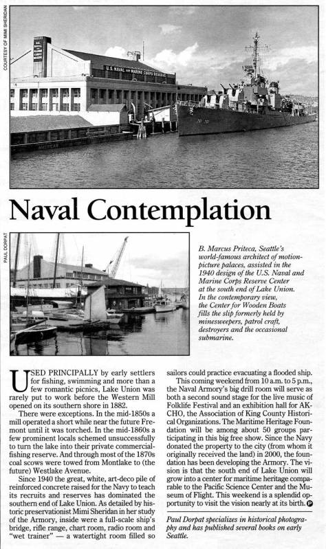 First appeared in Pacific, May 19, 2002.